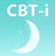 CBT-i coach app. Relaxation tools can help with anxiety as well as sleep. Contact us today for help with your anxiety.