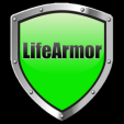 Life Armor app focused on managing mood symptoms. Call us today for support.